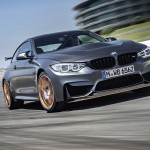 BMW M4 GTS launched and its slick!!