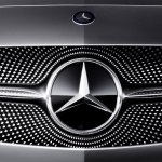 Mercedes-Benz to give its cars Human Eyes