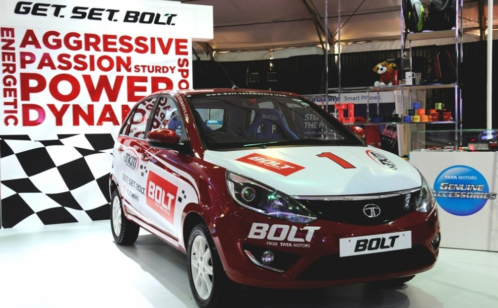 Tata-Bolt-with-sport-accessories