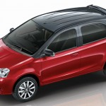 Toyota Liva Special Edition launched