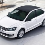 Volkswagen Polo Exquisite and Vento Highline launched