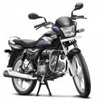 Entire Hero Splendor range updated