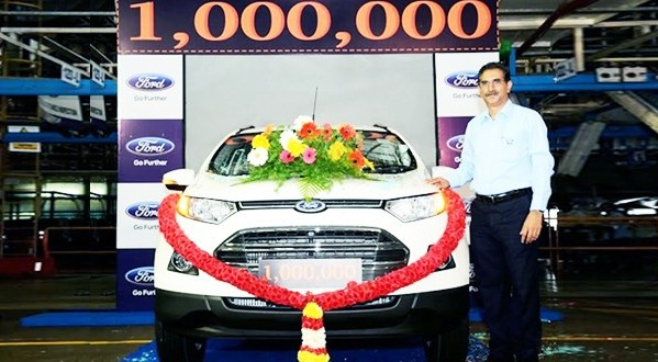2015-1-millionth-ford