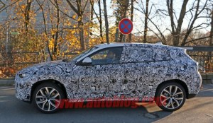2015-bmw-x2-left-side