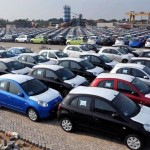 Happy Diwali for automakers in India after October Sales