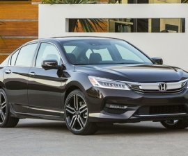 2015_honda_accord