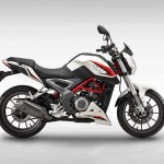 5 Bikes you can buy under 2 lakh