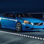 Volvo India to launch 7 new models in 2016
