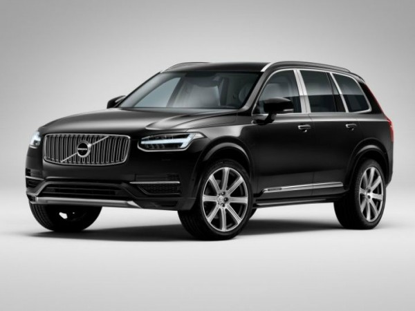 2016-volvo-xc90-excellence