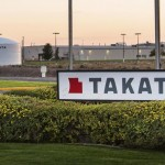 Now, Toyota and Nissan dump Takata airbags