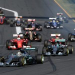 F1 to get an alternative cost effective engine
