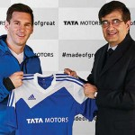 Everything you need to know about the Tata-Messi pact