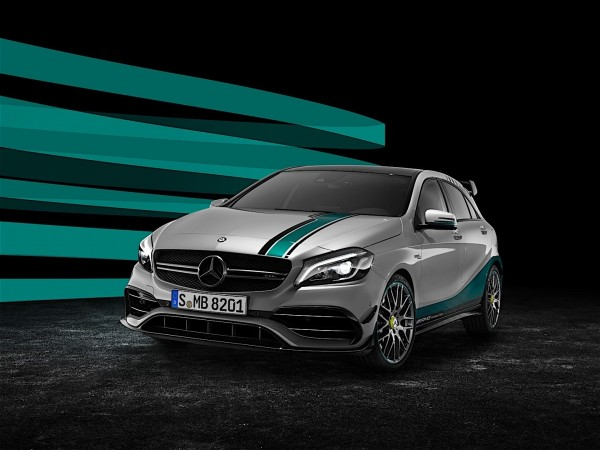 mercedes-amg-a45-f1-victory-edition-front