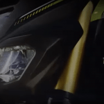 Yamaha MT-SLAZ (MT-15) revealed in Thailand