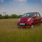 Tata Nano AMT Comprehensive Review