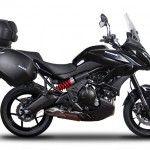 Kawasaki Versys 650 ABS for India: All you want to know