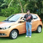 Tata Zica launched : All you need to know