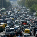 Delhi to restrict the usage of private cars based on registration number