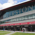 Tata owned JLR planning to buy Silverstone