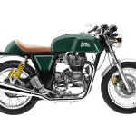 Royal Enfield introduces new colour variants