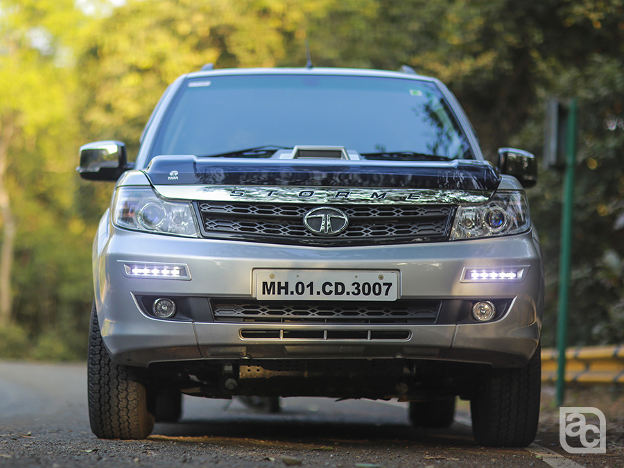 2016-safari-front-storme-varicor400 copy