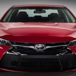 Toyota Vios Expected To Make Its Indian Appearance In The Second Quarter This Year!