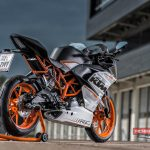 5 bikes you can buy under 2 lakhs.