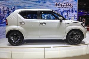 Ignis Sideview(SOURCE)