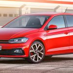 All New Volkswagen Polo Unveiled: Meet the 2018 VW Polo