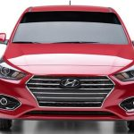 Hyundai Verna clocks 25,000 units in 6 months – BEATEN by Maruti Ciaz & Honda City