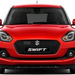 High demand for Maruti Swift, Dzire & Ignis AMT forces automaker to boost AMT production