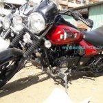 Bajaj Avenger 180 prices revealed; All-set to take on Suzuki Intruder 150
