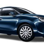 Maruti Baleno: New TVC released ahead of Hyundai Elite i20 Facelift's launch