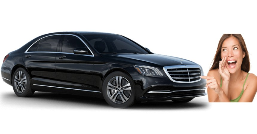 2020 mercedes s-class coming with almost self driving like tesla