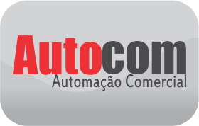 Autocom Shop Logo