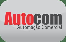 Autocom Shop Logo