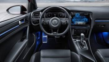Volkswagen releases CarPlay, Android Auto & MirrorLink | auto