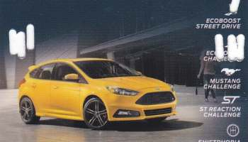 Is Your Ford Focus or Fiesta Transmission Slipping into Neutral on