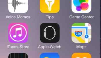 Why Apple should fix Bluetooth issues on iPhone 5/5S/5c – 6/6+ iOS