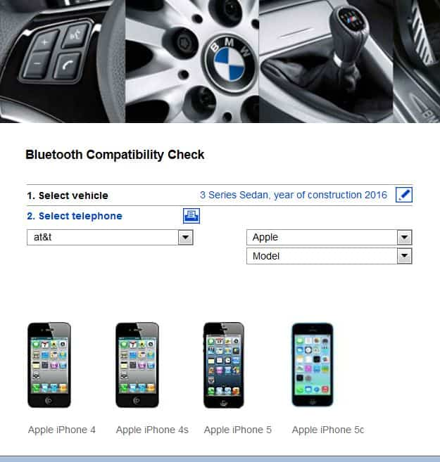 Why iPhone 7 & iOS 10-10.2 Bluetooth issues in cars is déjà vu & some new fixes
