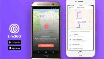 Life360 Gives Insight to Better Allstate Insurance Offers