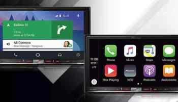 Waze available for Toyota, Lexus, Nissan & Infiniti