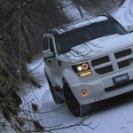 Dodge Nitro Wheels Dodge Nitro Rims For Sale Autocraze