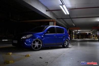 sandero-azul-aro-20-suspensao-ar-04