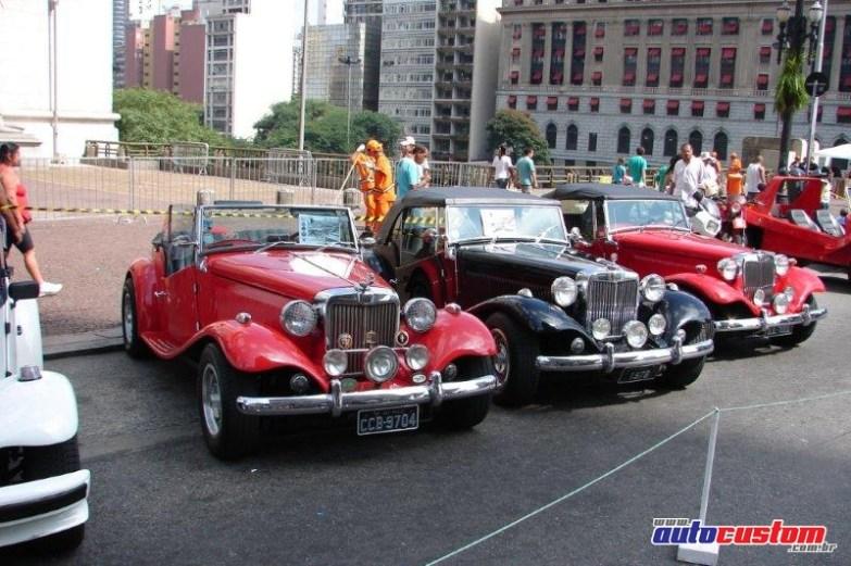 carros_antigos_3_virada_cultural_2011
