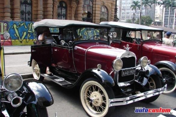 carros_antigos_3_virada_cultural_2011_11