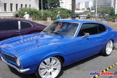 carros_antigos_3_virada_cultural_2011_3