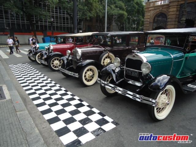 carros_antigos_3_virada_cultural_2011_9