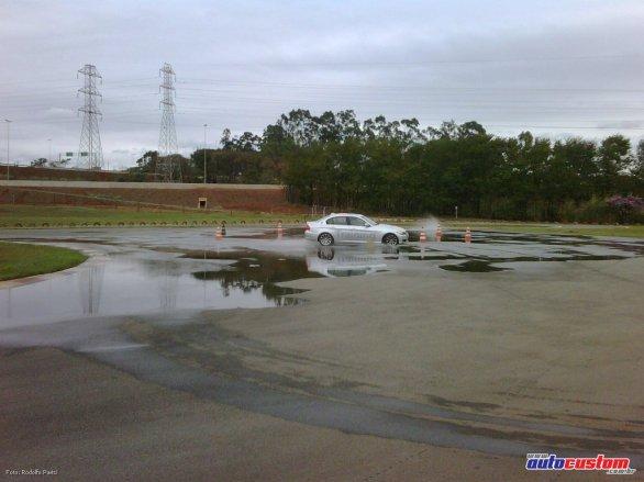 bmw_driver_training_pneu_phantom_pirelli_11
