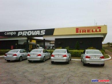 bmw_driver_training_pneu_phantom_pirelli_19
